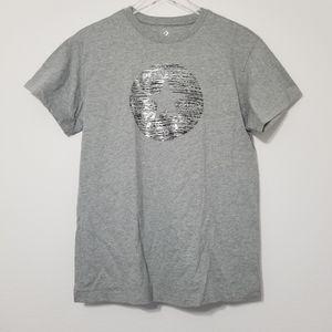 NWT Converse T-Shirt